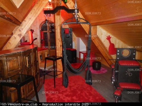 rencontre quelque part en savoie. Black Bedroom Furniture Sets. Home Design Ideas